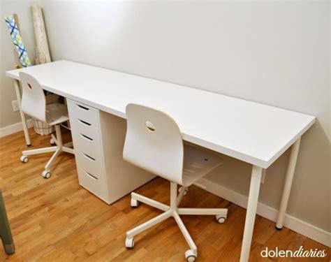 2 person corner desk corner desk for two computers best 25 two person desk