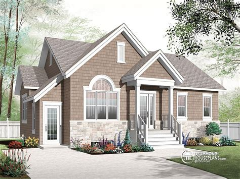 craftsman house plans with basement house plans with basement apartment craftsman house plans