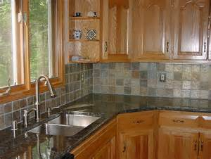 kitchen backsplash designs photo gallery most popular backsplash tile designs home design ideas