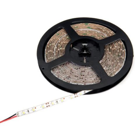 deltech rgb led lighting with high quality 3m self