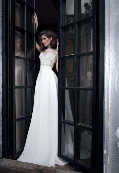 charme collection   ange etoiles wedding  luxury