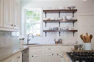 white kitchens with taj mahal quartzite besto blog With kitchen cabinets lowes with taj mahal wall art