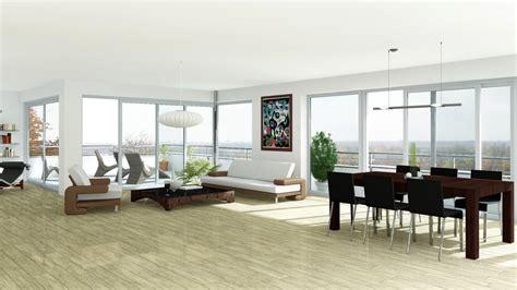 wallpapers designs for home interiors modern interior design wallpaper lolipu