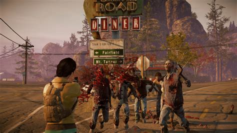 State Of Decay Year One Full Version Pc Activation