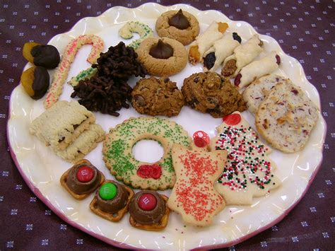 christmas baked goods christmas cookie and bakery sale december 16 2012 st athanasius indianapolis