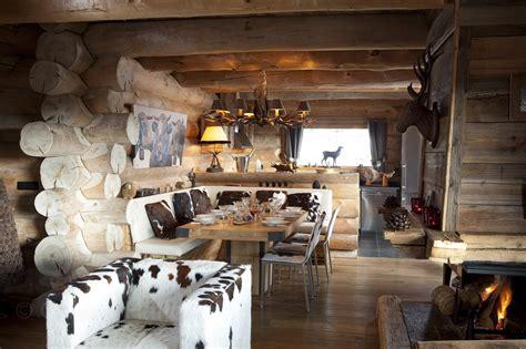 cuisine d 195 169 coration salle a manger de luxe toulon