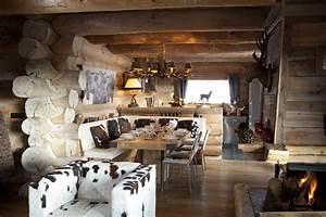 Salle A Manger De Luxe : cuisine d coration salle a manger de luxe toulon salle toulon salle a manger luxe table ~ Melissatoandfro.com Idées de Décoration