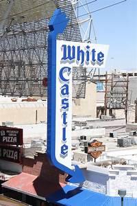 Las Vegas WTF Archives | Vital Vegas Blog