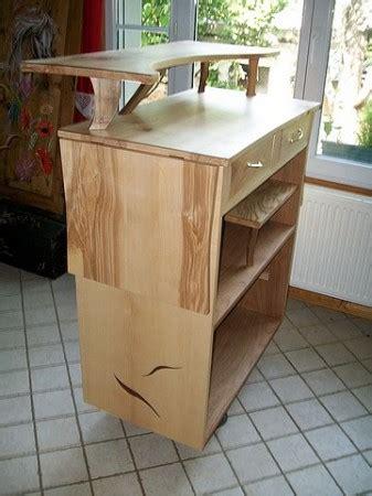 fabriquer bar cuisine atelier picaud fabrication