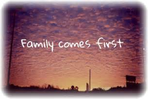 family comes quotes quotesgram