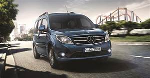 Mercedes Citan Tourer : mercedes benz citan tourer the small vehicle that thinks bigger roanza ~ Medecine-chirurgie-esthetiques.com Avis de Voitures