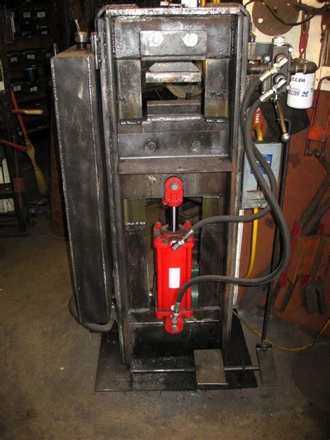 persimmon forge professional blacksmithing