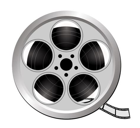Free Movie Reel Border Download Free Clip Art Free Clip