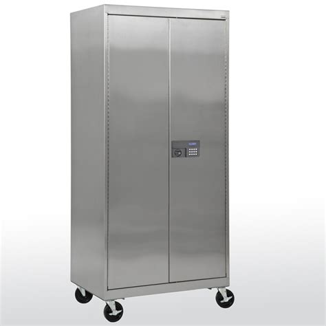 kitchen canister sets stainless steel kitchen cabinets on wheels kitchen ideas