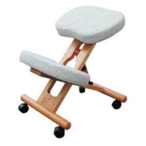 fauteuil de bureau ergonomique v2 plus conseil chaise de bureau ergonomique