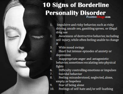 celebrities  borderline personality disorder med