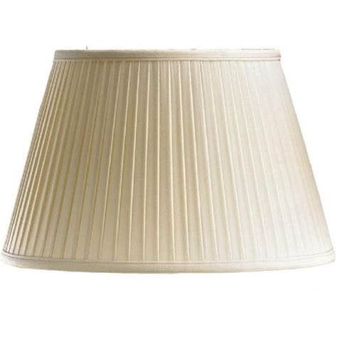 Large L Shades Target by Large L Shades Trendy Large L Shade Foter