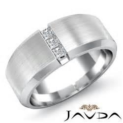duck band wedding rings bold bands unique mens wedding rings bridaltweet wedding forum vendor directory