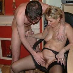 PoindexterSexiezPix Web Porn