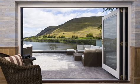 beautiful interiors of homes 5 cottages lake district luxury cottages lake district