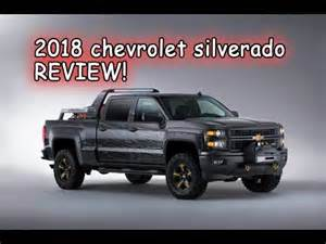 mercedes emergency road service 2018 chevrolet silverado review amazing truck