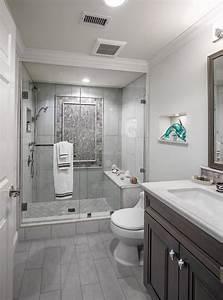 Brea, Bathrooms, -, Traditional, -, Bathroom, -, Orange, County