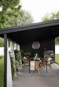 50, Beautiful, Pergola, Design, Ideas, For, Your, Backyard