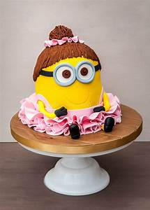 cool cakes - Google Search | Fancy cakes | Pinterest ...