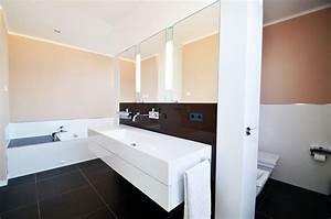 Designer bad dresden referenzen luxus bad von klugebader for Letest bad farnichar disine photos