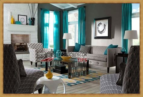 decor styles for 2018 home design 2018