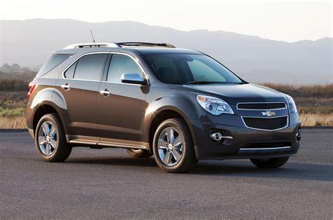 chevrolet cars list new 2016 chevrolet suv prices msrp cnynewcars