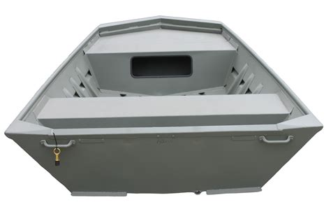 10ft Jon Boat Dimensions by Weld Craft Aluminum Jon Boats