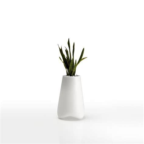 grand pot de fleur color 233 vlek 100cm vondom zendart design