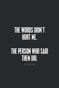 20 Words Hurt Quotes, Sayings, Images and Photos - Wall4K