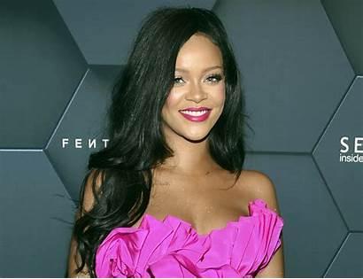 Celebrity Feb Birthdays Rihanna Week Wtop