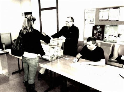 au bureau strasbourg résultats municipales les chiffres à strasbourg bureau