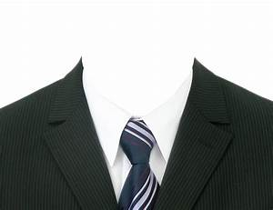 suit png images free download With formal attire template