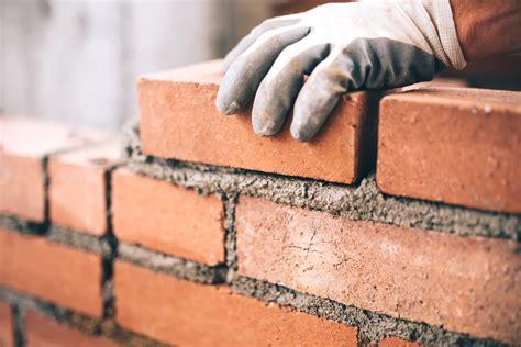 top building materials stocks  buy   motley fool