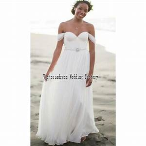 casual wedding gowns promotion shop for promotional casual With casual long wedding dresses