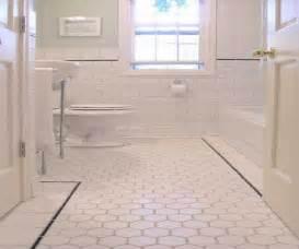 subway tile bathroom ideas subway tile ideas bathroom this