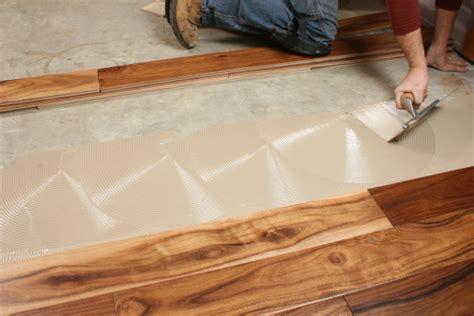 hardwood flooring adhesive flooring adhesives polyurethane adhesives wood floor adhesives epic flooring adhesives