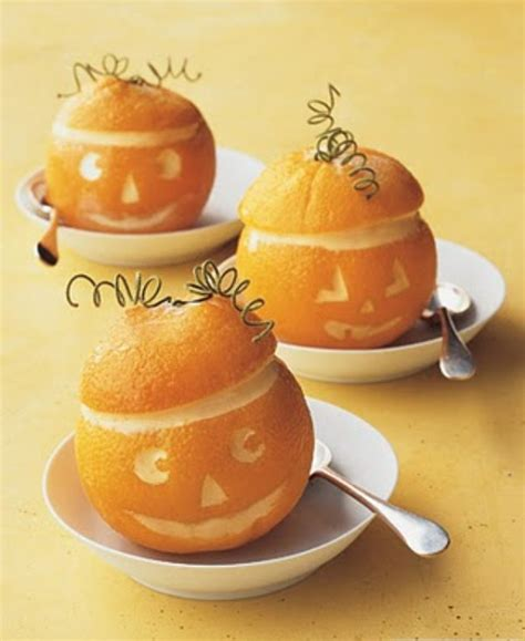 decorated pumpkins photos 15 creative pumpkins ideas to decorate your space for halloween digsdigs