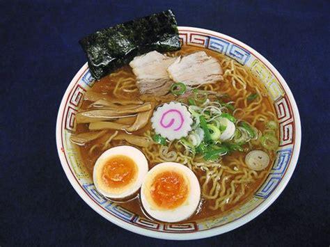 cuisine traditionnelle japonaise recettes japonaises traditionnelles