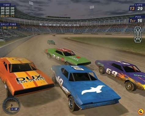 motocross racing games download dirt track racing 2 download free full game speed new