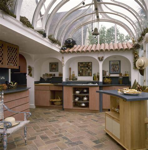 mediterranean kitchen photos 13 of 15