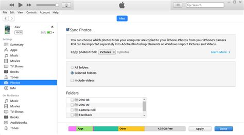 how to remove synced photos from iphone how to remove synced photos from iphone 5 picture how