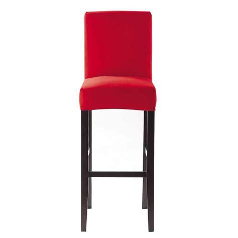 housse chaise maison du monde housse de chaise boston maisons du monde