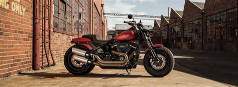 Harley Davidson Bob Backgrounds by Bob 174 114 2019 Motorcycles Harley Davidson 174 Of