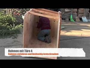 Holztruhe Selber Bauen : holztruhe selbst herstellen funnydog tv ~ Frokenaadalensverden.com Haus und Dekorationen