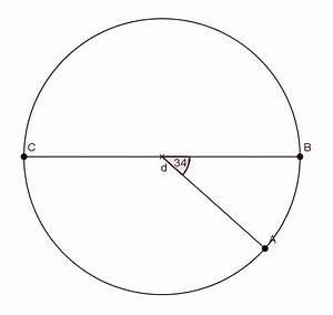 Kreismittelpunkt Berechnen : geometrische denkaufgabe winkeldetektiv 2 proffi m ~ Themetempest.com Abrechnung